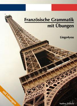 grammatik übungen französisch